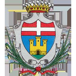 Logo Comune di Bosa